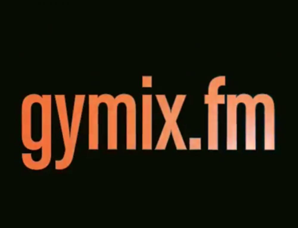 GYMIX® 100