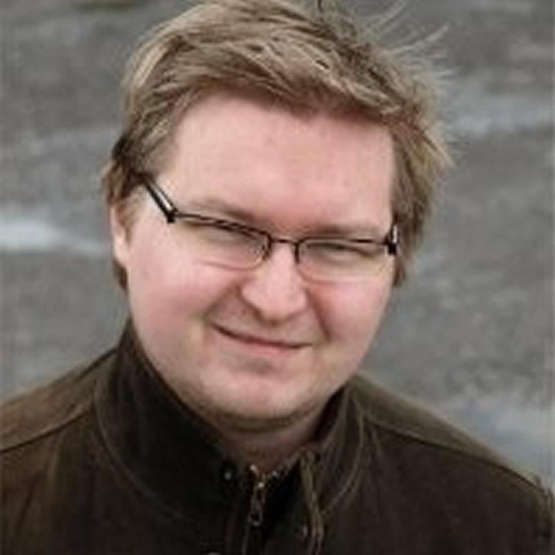 Bartosz Ptaszynski