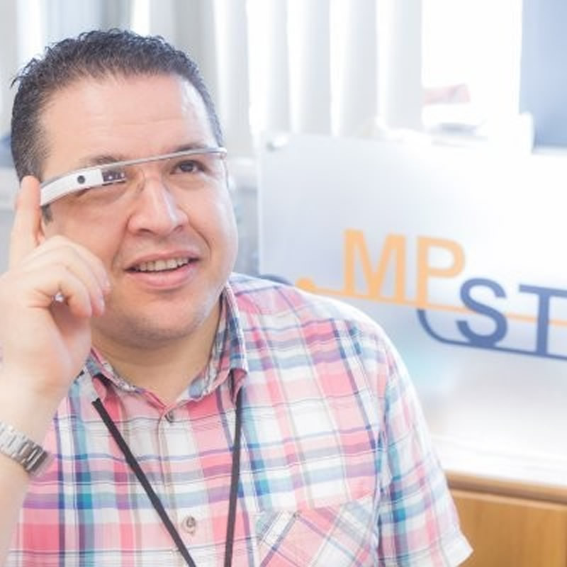 Mohammed Hassine